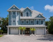 32200 River Road, Orange Beach image