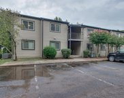 432 Summit Ridge Pl Unit #432, Nashville image