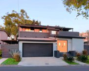 3946 West Point Drive, Los Angeles image