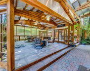 1546 Reservation Rd SE Unit 53, Olympia image