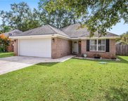 9645 S Spring Meadow Drive S, Mobile image
