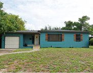 2615 Betty Street, Orlando image