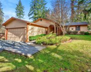 16510 213th Place NE, Woodinville image