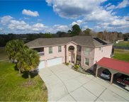 1799 Brooks Lane, Oviedo image