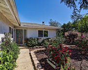 748 College, Fallbrook image