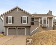 3805 Nw Hidden Pointe Drive, Blue Springs image
