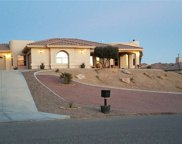 16515 Misanake Road, Apple Valley image