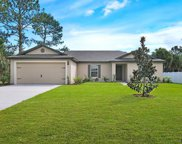 36 Bunker Knolls Lane, Palm Coast image