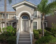 10130 Colonial Country Club BLVD Unit 705, Fort Myers image