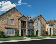 1258 Casselberry Drive, Flower Mound image