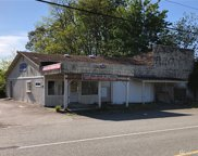 10043 S Tilley Rd, Olympia image