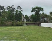 Lot 47 Williams Island Dr., Little River image