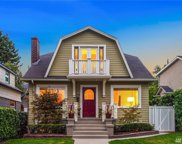 1908 46th Ave SW, Seattle image