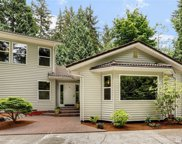 19900 76th Ave SE, Snohomish image