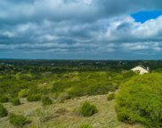 906 Meadow Ridge Dr, Dripping Springs image