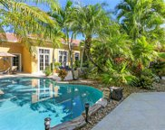 272 Cheshire Way, Naples image
