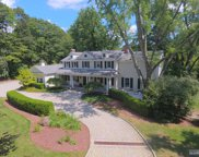 590 West Saddle River Road, Upper Saddle River image