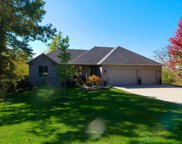2334 67th Street NW, Rochester image