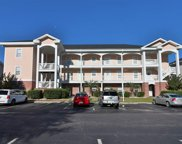 3979 Forsythia Ct. Unit 102, Myrtle Beach image