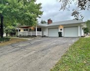 13344 Betty Nw Avenue, Uniontown image