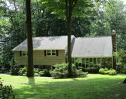 2135 Country Club Drive, Huntingdon Valley image