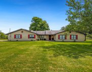 9161 County Road 301, Terrell image