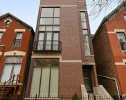 1246 Wolcott Avenue Unit 2, Chicago image