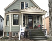 3942 North Oakley Avenue, Chicago image