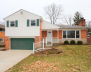 11174 Macar  Drive, Sharonville image