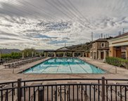 9228 Piantino Way, Mission Valley image
