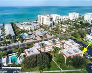 1100 N Gulf Shore Blvd Unit 312, Naples image