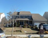 108 SPRINGFIELD AVE, Egg Harbor Township image
