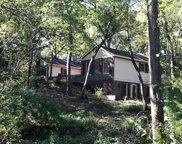 915 South Fleming Road, Bull Valley image