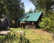 30619 Mountain Loop Hwy, Granite Falls image