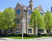 521 Oakwood Avenue Unit 1A, Lake Forest image