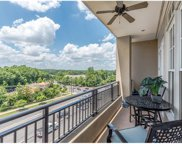 5425  Closeburn Road Unit #313, Charlotte image