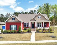 1226  Kings Bottom Drive, Fort Mill image