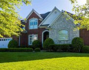 6716 Turnberry Drive, Paducah image