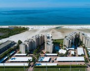 6660 Estero BLVD Unit 405, Fort Myers Beach image
