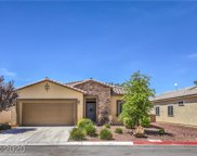 5237 East Lilia, Pahrump image
