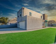 6707 Otto Street, Bell Gardens image