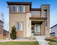 10202 Southlawn Circle, Commerce City image