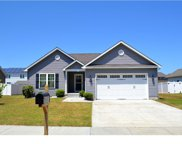 205 Waterway Drive, Frederica image