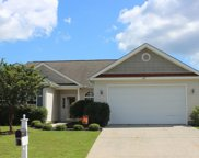 629 Cottontail Trail, Myrtle Beach image