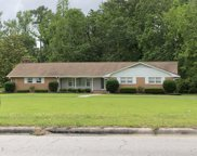 3345 Richlands Highway, Jacksonville image