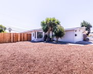 380 Greenlake Dr, Sunnyvale image