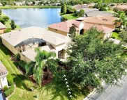 106 Indian Wells Ave, Poinciana image