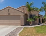 8198 W Marco Polo Road, Peoria image