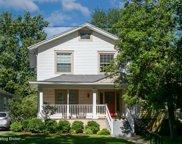 158 Pennsylvania Ave, Louisville image