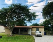 511 Sw 50th Ave, Margate image